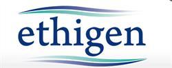 Ethigen Limited