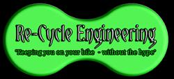 Recycle Engineering