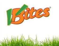 VBites Foods Limited.