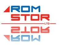 Romstor Limited Shelving & Racking Suppliers