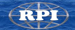 RPI Scotland Ltd