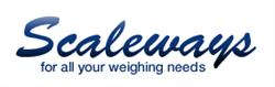 Scaleways Leicester Ltd