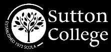 SCOLA Sutton College