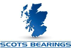 Scots Bearings - West Gourdie Industrial Estate