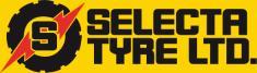 Selecta Tyre