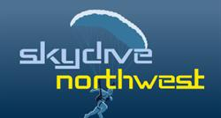 Skydive North West