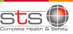Sts First Aid Training & Supplies