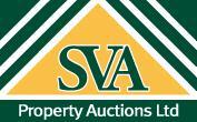 Sva Property Auctions Ltd.