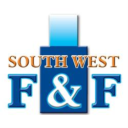 South West Fires & Flues