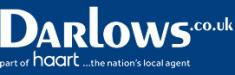 Darlows Cardiff (Lettings)