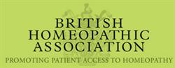 British Homeopathic Association