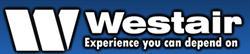 Westair Flying School