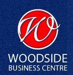 Woodside Business Centres Ltd