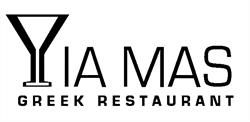Yiamas Greek Taverna