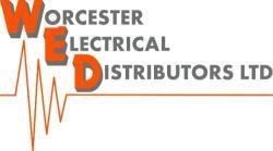 Worcester Electrical Distributors