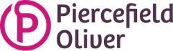 Piercefield Oliver