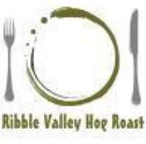 Ribble Valley Hog Roast