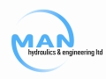 Man Hydraulics & Engineering Limited