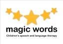 Magic Words Therapy Ltd