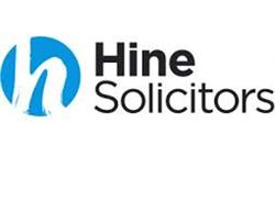 Hine Solicitors