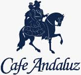 Cafe Andaluz
