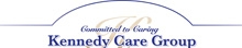 Kennedy Care Group - Kendale Hall