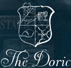 Doric Tavern