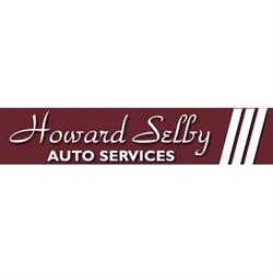 Howard Selby Auto Services