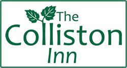 The Colliston Inn