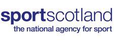 Sportscotland Agency