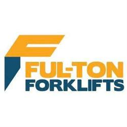 Ful-Ton Forklifts