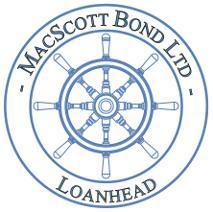 MacScott Bond Limited