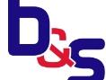 Bisset & Steedman Ltd
