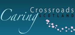 Crossroads Caring Scotland