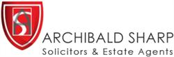 Archibald Sharp Solicitors and Estate Agents