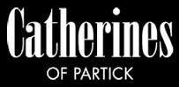 Catherines Of Partick Ltd