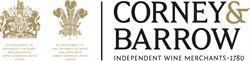 Corney & Barrow Wine Bars Ltd
