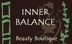 Inner Balance Health & Beauty