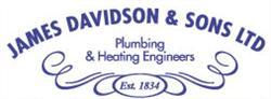 James Davidson & Sons Ltd