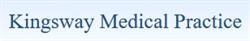 Kingsway Medical Practice