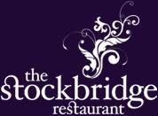 The Stockbridge Restaurant