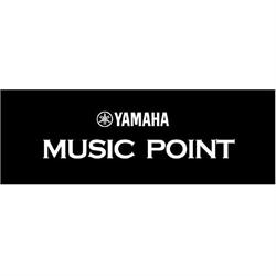 Yamaha Music Point Kilmarnock