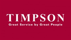 Timpson Edinburgh