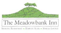 Meadowbank Inn