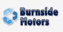Burnside Motors of Carnoustie