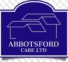 Abbotsford Care