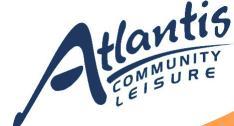 Atlantis Leisure