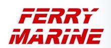 Ferry Marine Ltd