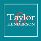 Taylor & Henderson Solicitors