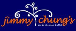 Jimmy Chung's Chinese cuisine
